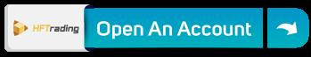 HFTrading Review - Open an Account
