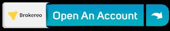 Brokereo Review - Open an Account